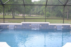 island-pools-001_0