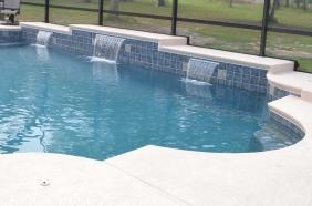 island-pools-002_0