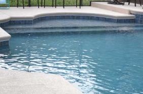 island-pools-003_0