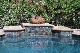 island-pools-005_0