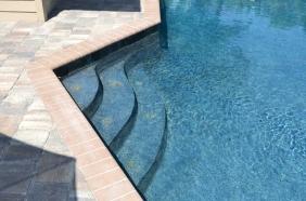 island-pools-007_0