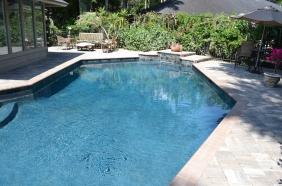 island-pools-008_0
