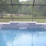 island-pools-001