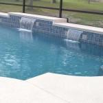 island-pools-002