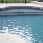 island-pools-003