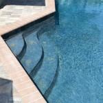 island-pools-007