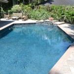 island-pools-008