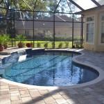 island-pools-010