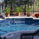 island-pools-011