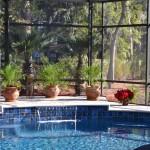 island-pools-012