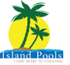 Island Pools